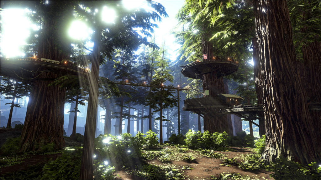 suvival-games-ark