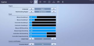 dpi-mouse-setting
