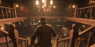 rdr2-random-encounters